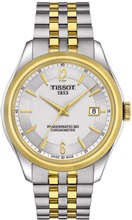 Tissot Ballade Automatic T108.408.22.037.00