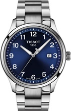 Tissot Gent XL 42 mm T116.410.11.047.00