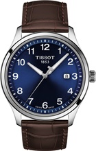 Tissot Gent XL 42 mm T116.410.16.047.00
