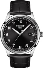 Tissot Gent XL 42 mm T116.410.16.057.00