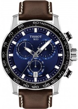 Tissot Supersport Chrono T125.617.16.041.00