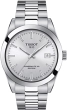 Tissot Gentleman Powermatic 80 Silicium T127.407.11.031.00