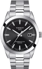 Tissot Gentleman Powermatic 80 Silicium <br>