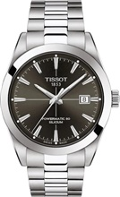 Tissot Gentleman Powermatic 80 Silicium T127.407.11.061.01