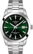 Tissot Gentleman Powermatic 80 Silicium T127.407.11.091.01