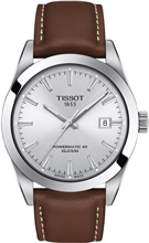 Tissot Gentleman Powermatic 80 Silicium T127.407.16.031.00