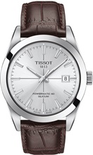 Tissot Gentleman Powermatic 80 T127.407.16.031.01