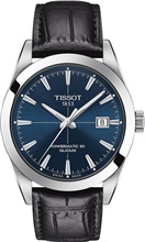 Tissot Gentleman Powermatic 80 T127.407.16.041.01