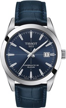 Tissot Gentleman Powermatic 80 T127.407.16.041.02