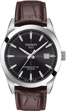 Tissot Gentleman Powermatic 80 T127.407.16.051.01