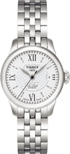 Tissot Le Locle Automatic T41.1.183.33