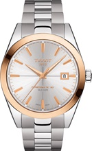 Tissot Gentleman Powermatic 80 Silicium T927.407.41.031.00