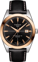 Tissot Gentleman Powermatic 80 Silicium T927.407.46.051.00