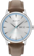 Gant Covingston W10706