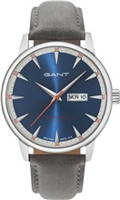 Gant Covingston W10707