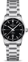 Certina DS 1 Lady Automatic C006.207.11.051.00