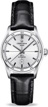 Certina DS 1 Lady Automatic C006.207.16.031.00