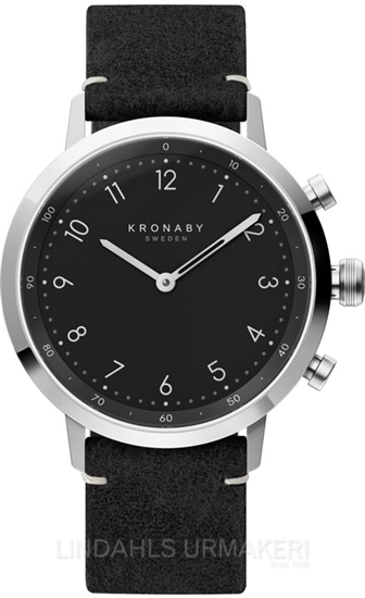 Kronaby Nord 41 mm A1000-3126
